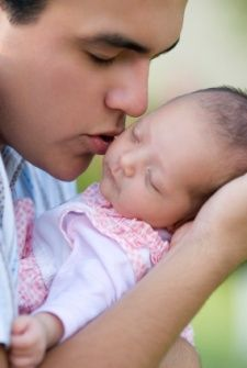 The Lullaby Lyrics Collection: dreamy baby songs and sweet ...