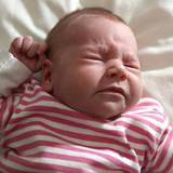 Newborn cold thumbnail
