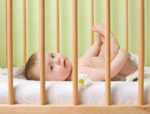 Crib Safety and Best Crib Mattress Reviews