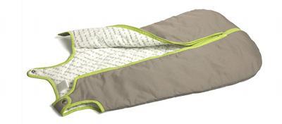 Deedee Sleeping Bag