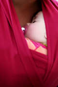 Baby carrier Thumbnail
