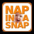 Nap in a Snap app icon