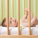 crib safety