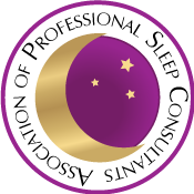 Association of Professional Sleep Consultants