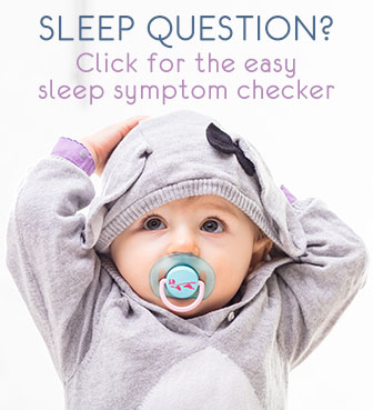sleep answer finder
