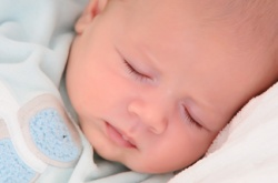 Baby Sleep Through Night Basics: Effective Sleep Help For ...